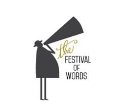 Festival of Words Student Creative Writing Contest Submission Deadline