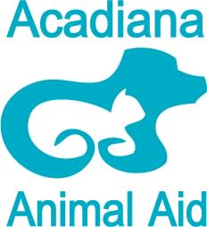 Ales for Adoptable Tales to benefit Acadiana Animal Aid