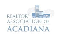 REALTOR® Association of Acadiana's 28th Annual Gumbo Cook-off