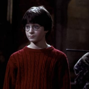 High School Dance Team Performs 'Harry Potter' Themed Routine! Video!