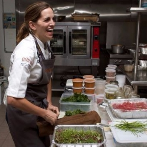 Doctors To Prescribe Cooking Classes To Fight Loneliness