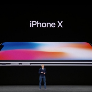IPhone X Catches On Fire After IOS 12.1 Update