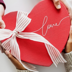 What NOT To Get Your Loved One For Valentine's Day