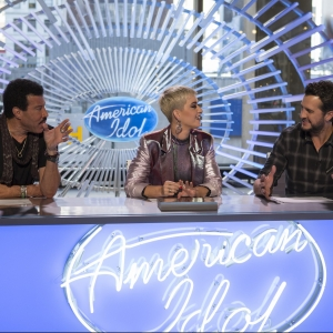 American Idol: Louisiana natives going to Hollywood