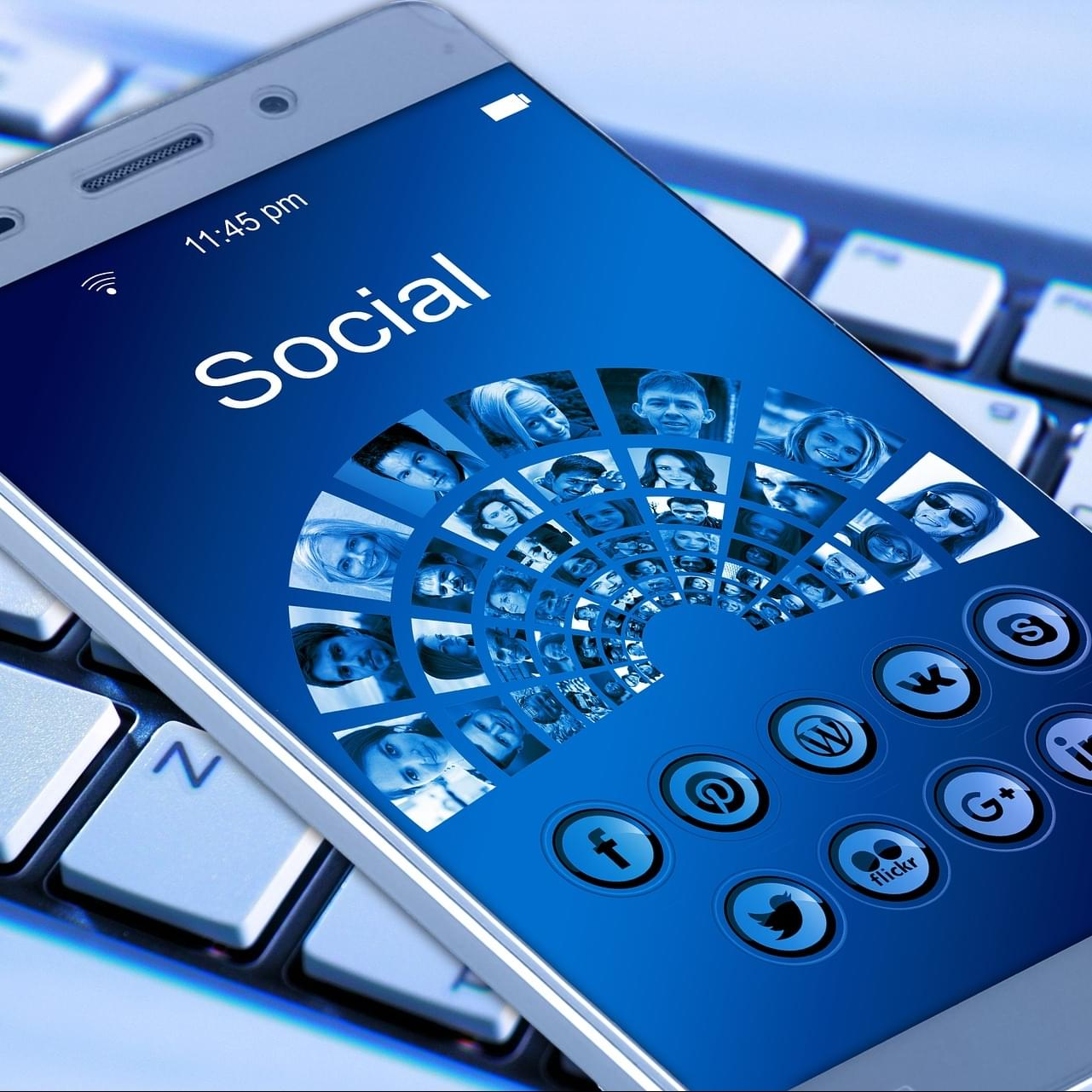 Social Media Posts Could Increase Your Insurance Rates