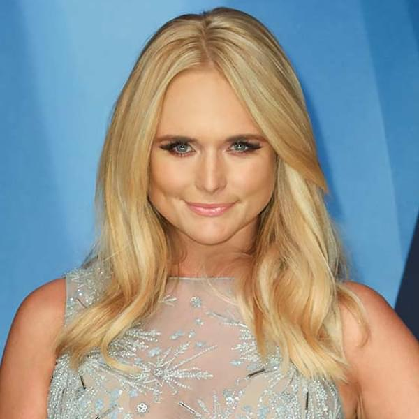 "Miranda Lambert's MuttNation Helps More Than 130 Pets Find Forever Homes in New ""SPA Day"" Events"