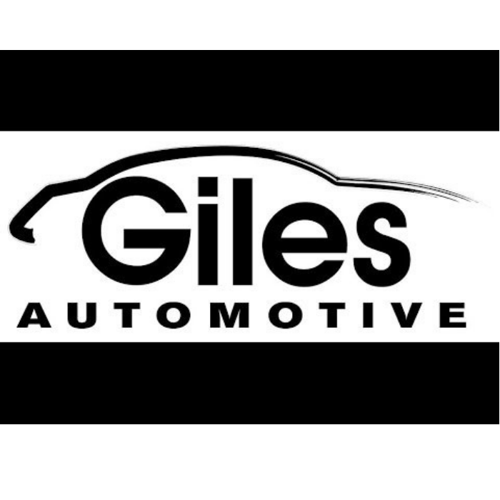 Giles Automotive Launches Giles Gives Back to Help Burned Down Churches