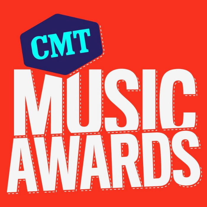 2019 CMT Music Awards Nominees and Performers