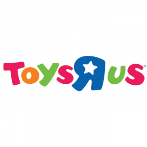 Toys R Us Will Reopen in Time for Holidays