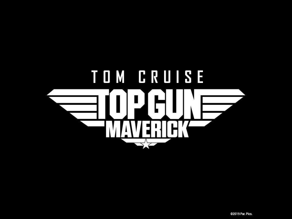 See the new Top Gun: Maverick Trailer Here