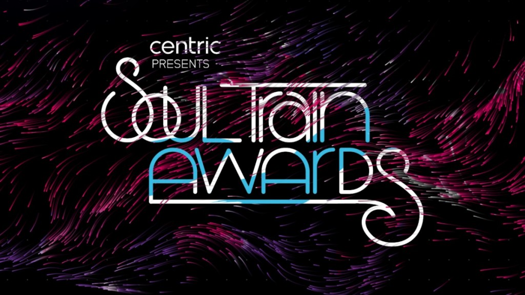 2015 Soul Train Music Award Recap