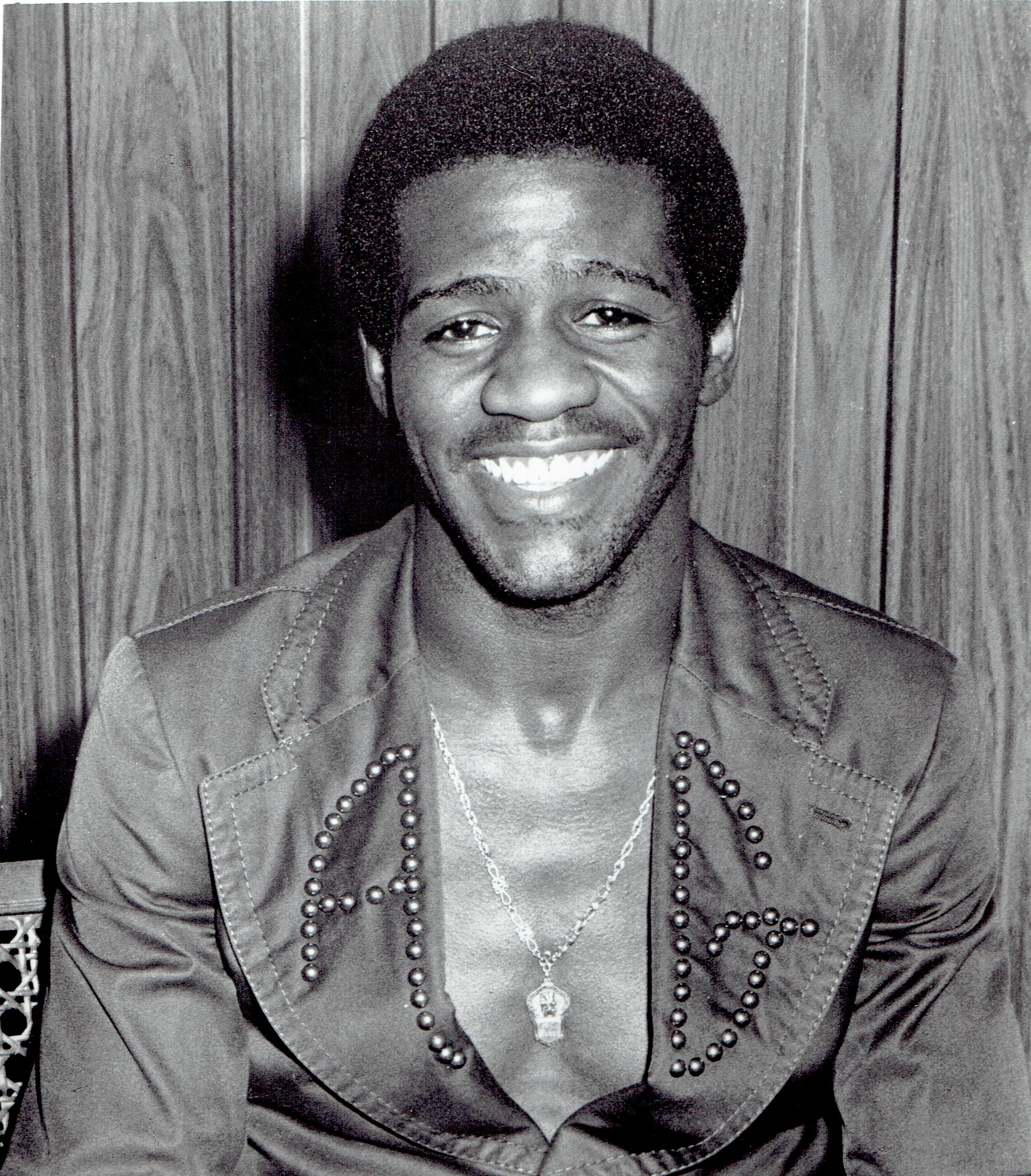 Al Green was kicked out for…WHAT!!?