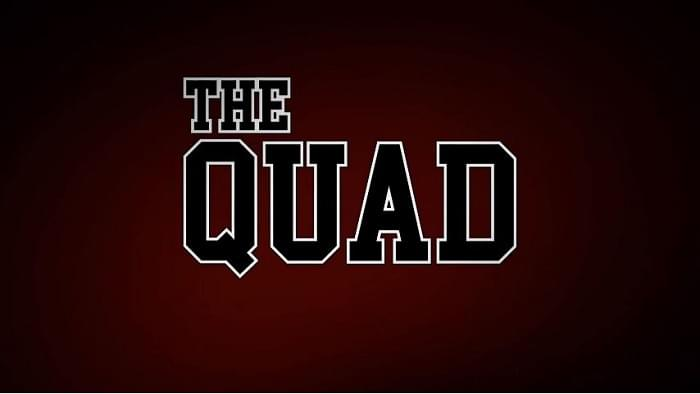 the-quad-youtube-scree-shot