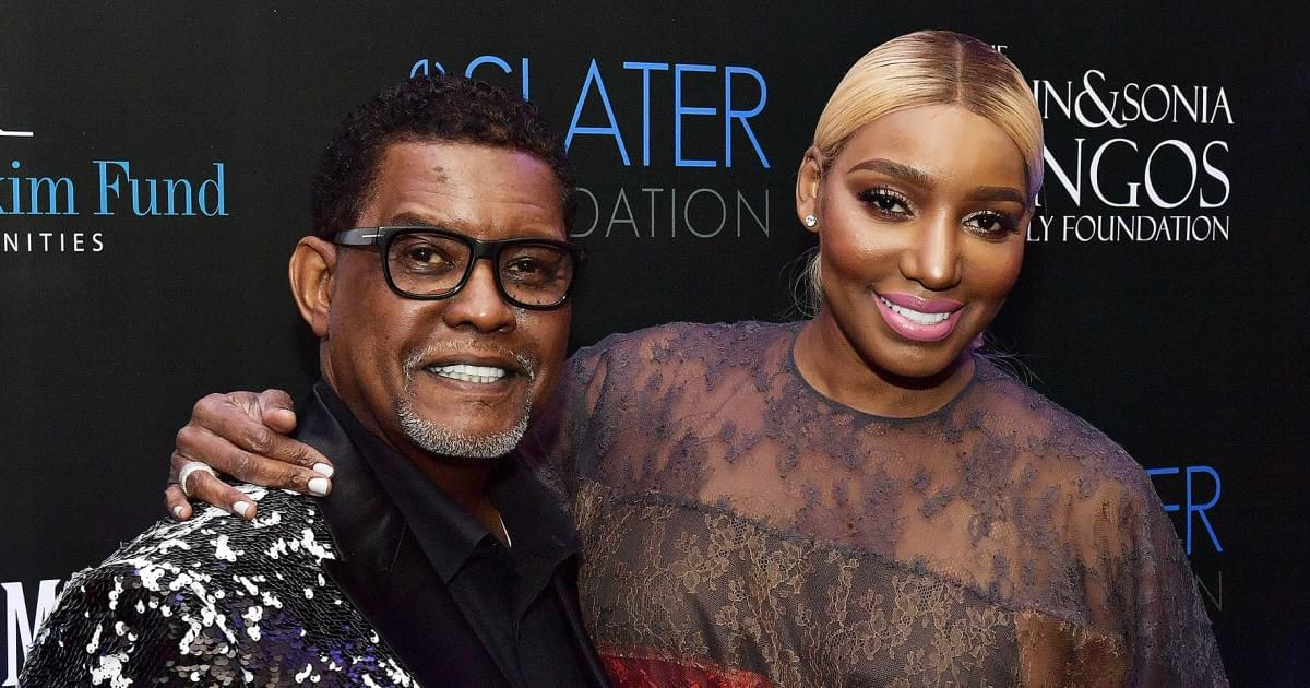 nene-leakes-Gregg-Leakes-cancer