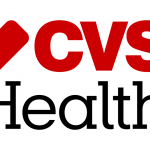 CVS APOLOGIZES AFTER A WORKER CALLED POLICE ON WOMAN FOR TRYING TO USE A COUPON!