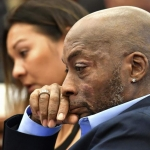 MAN AWARDED $289 MILLION AFTER GETTING CANCER FROM ROUNDUP WEED KILLER