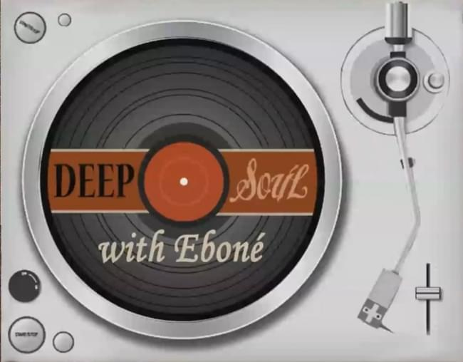 Deep Soul with Eboné