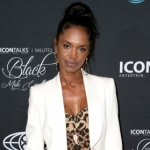 KIM PORTER, DIDDY'S EX & THE MOTHER OF HIS 3 KIDS, DEAD AT 47