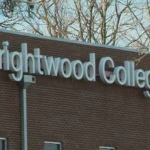 Teachers & Students Upset After Nashville College Unexpectedly Closes