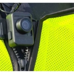 Lebanon Police Start Using Body Cameras