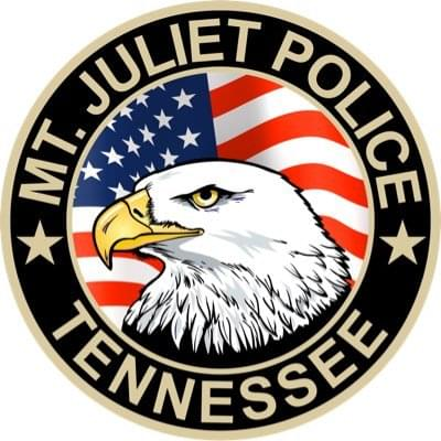 Police Search For Mt. Juliet Masked Robbers