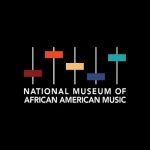 NMAAM RECEIVES $1 MILLION DONATION