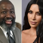 Kim Kardashian West Makes Plea To Nashville Landlords After Matthew Charles Denied Again