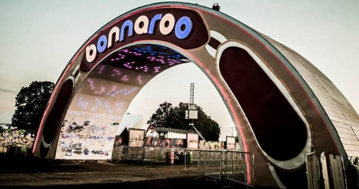 Bonnaroo Expected to Sell Out for 1st Time Since 2013