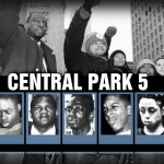 Central Park 5 Awarded Additional 3.9M Settlement From NY State For Wrongful Imprisonment
