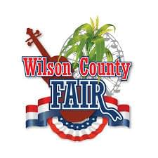 FAIR OPEN AGAIN AFTER CALLS OF SHOTS FIRED IN WILSON COUNTY