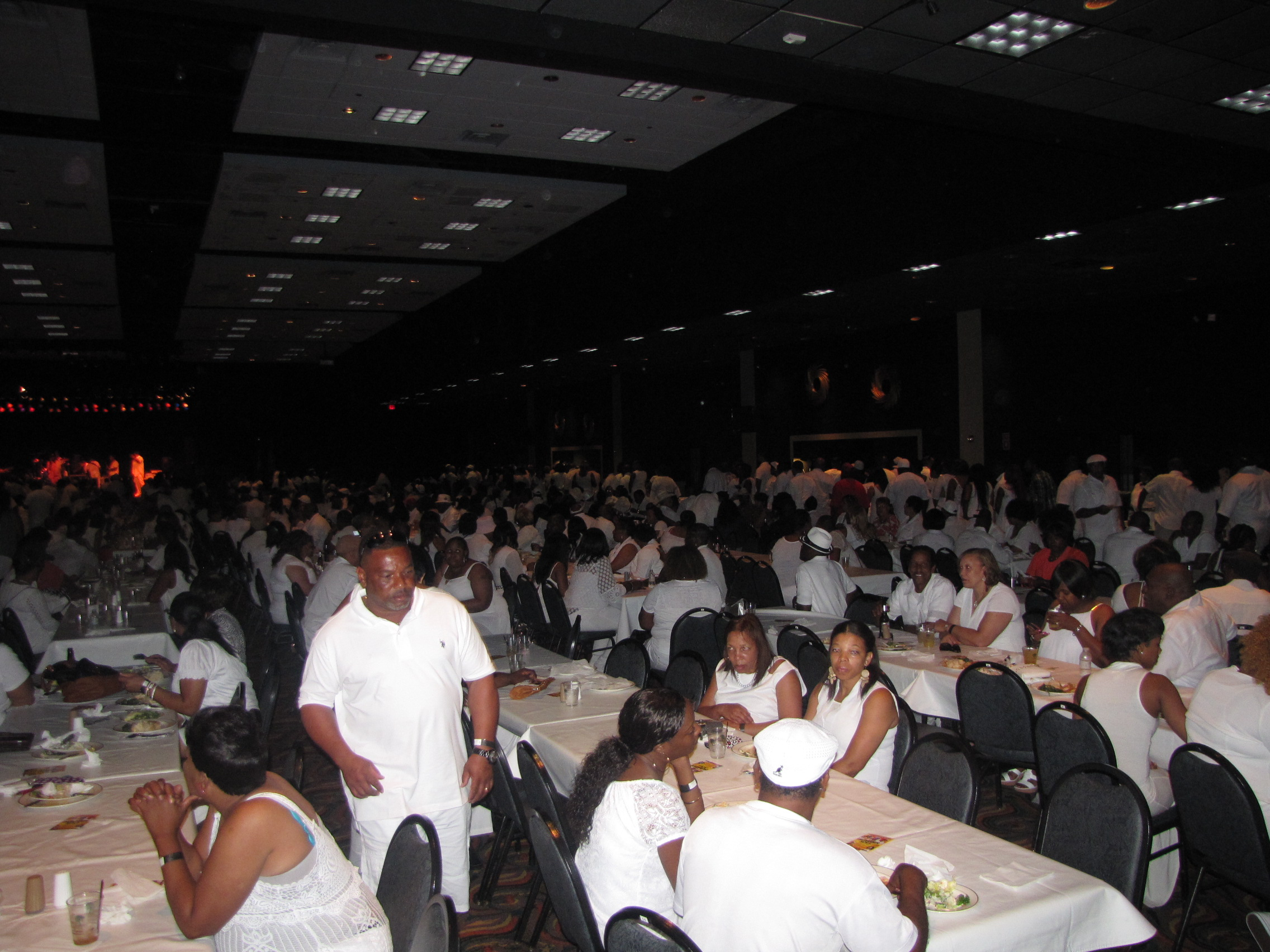 Grown Folks 2015 (Pictures) Copy