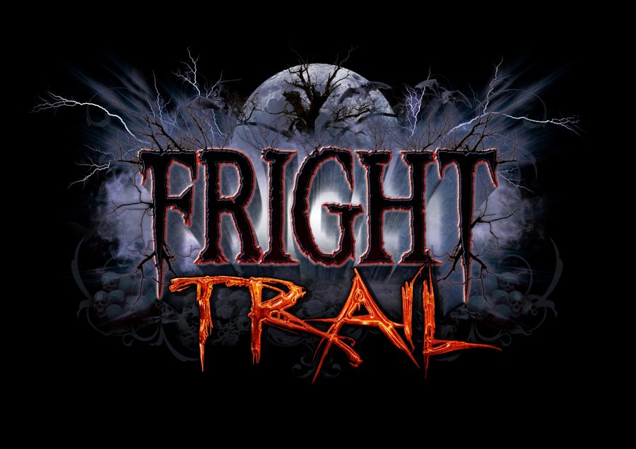 Fright Trail 2015
