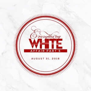 The Elite Professionals Present: All White Everything 5
