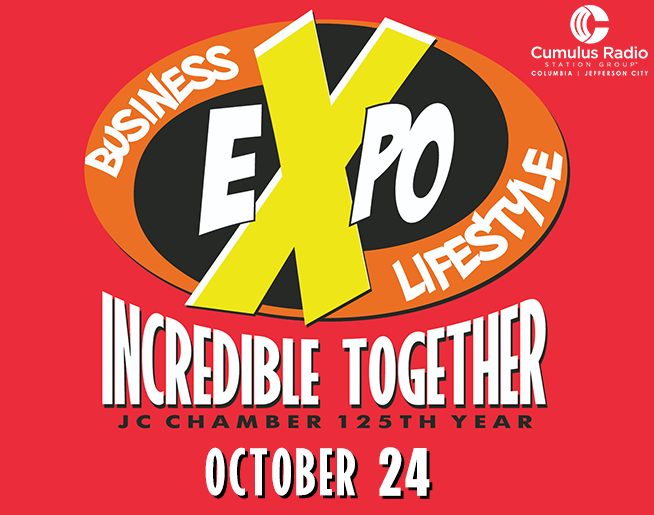 Jefferson City Business and Lifestyles Expo