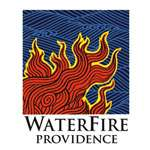 WaterFire Ignites Providence Wednesday, 4-5pm