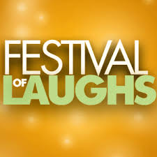 Mike Epps and the Festival of Laughs