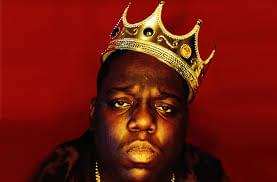 Notorious B.I.G. would be 46 years old today! Happy Birthday to a Hip-Hop Legend, here's a few classic videos.