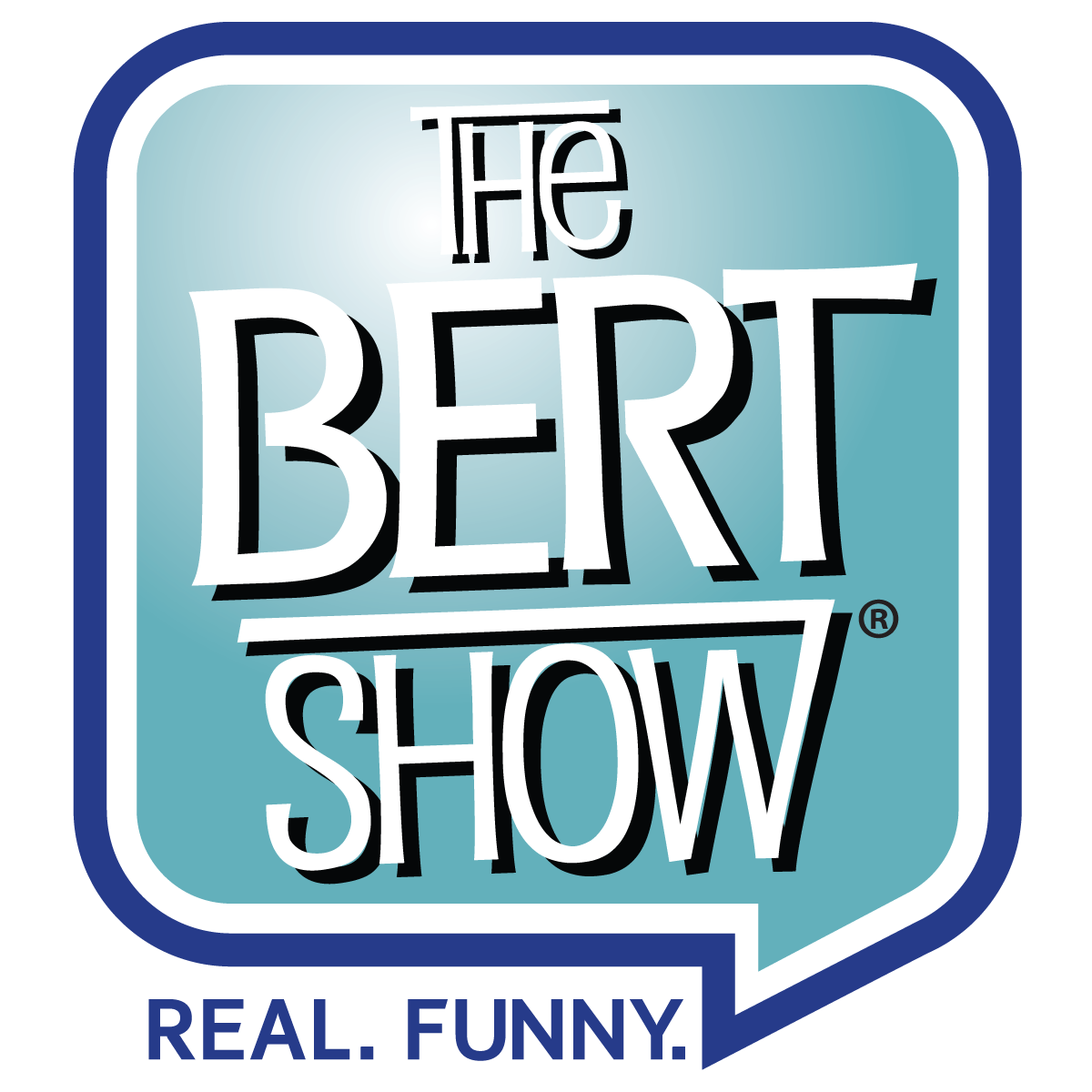 The Bert Show Weekday Mornings