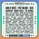 Voodoo Announcement TXT2WIN