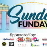 Sunday Funday-July 22 Starkville