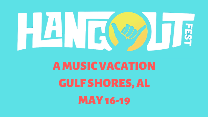 Hangout Fest-May 16-19
