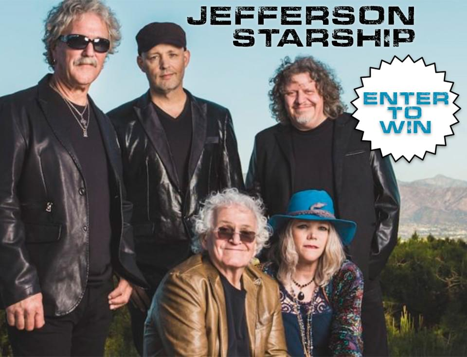 Jefferson-Starship1