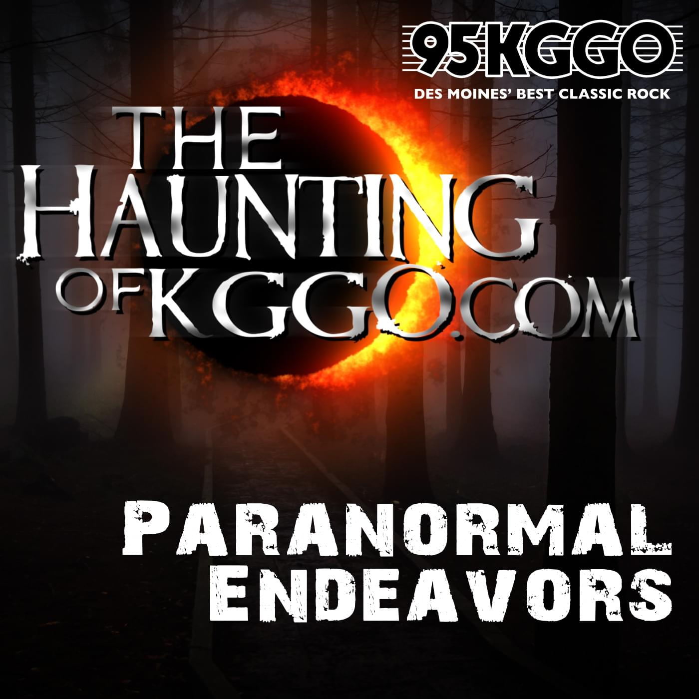 Paranormal Endeavors pod_00000
