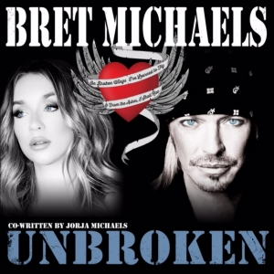 Bret Michaels Releases New Single Ahead of His Tour Stop in Des Moines [VIDEO]