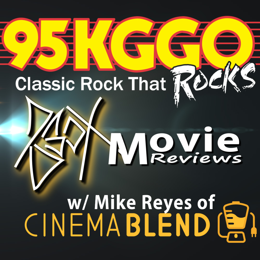 bsox movie reviews 2_00000