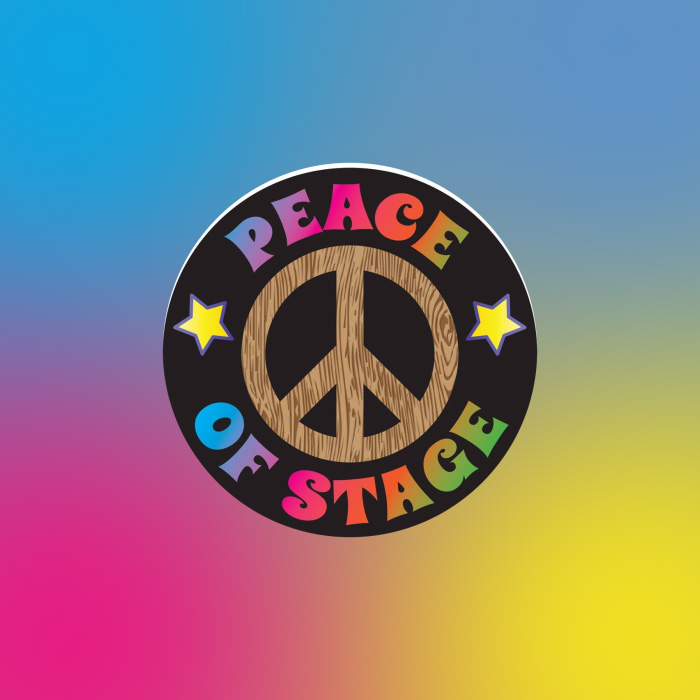 Peace of Stage Interview