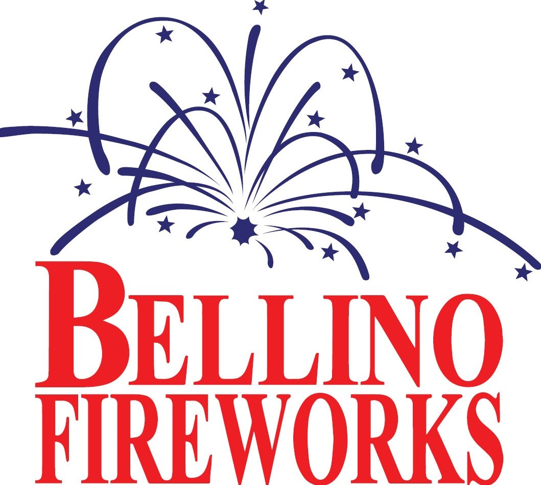 Sweet Deal – Bellino Fireworks