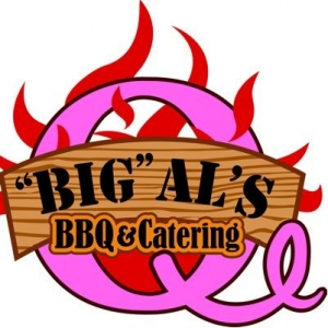 Sweet Deal – Big Al's BBQ & Catering