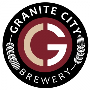 Sweet Deal – Granite City Brewery