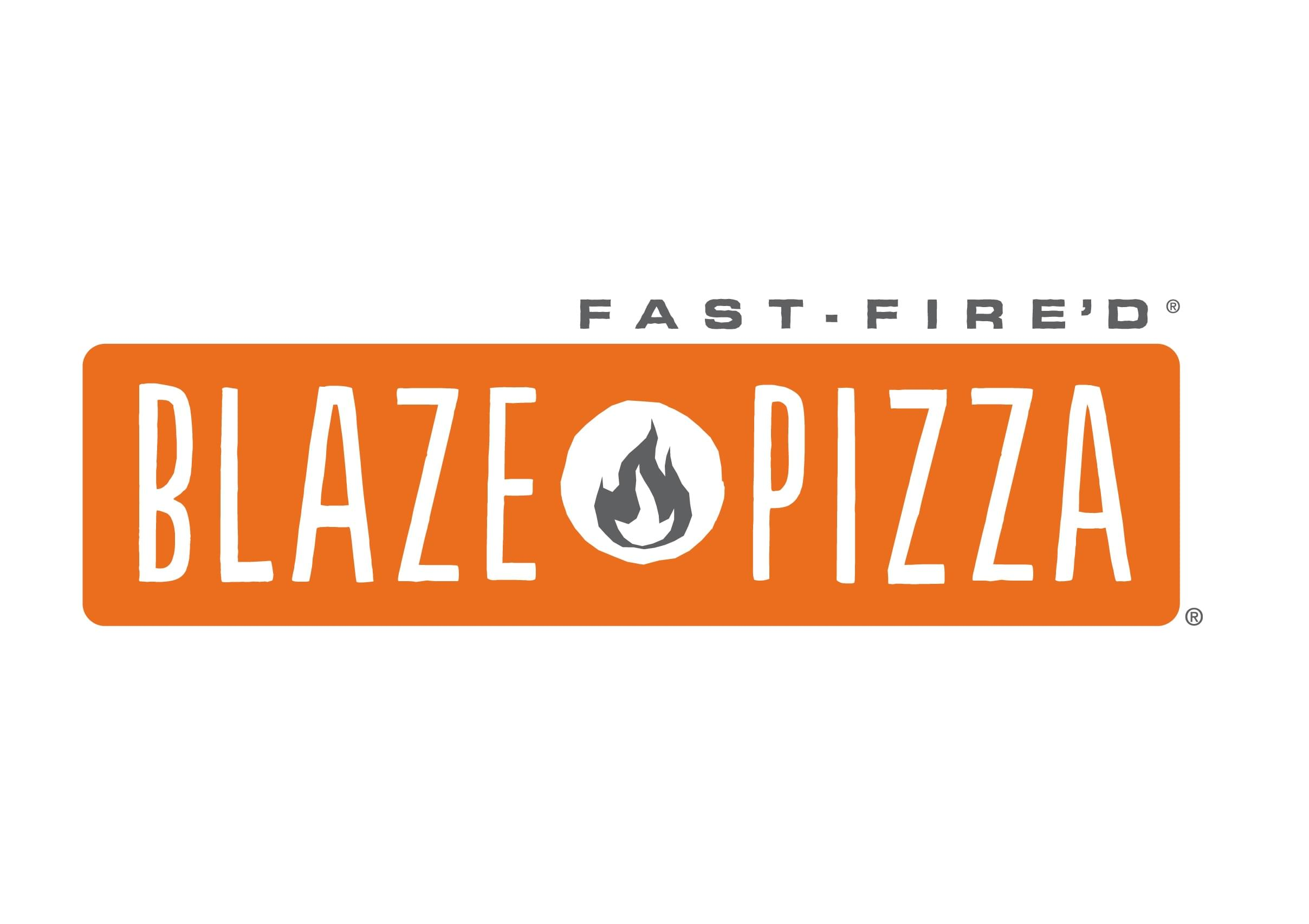 Sweet Deal – Blaze Pizza